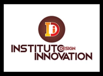 Instituto Design Innovation