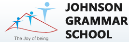 Johnson Grammar School
