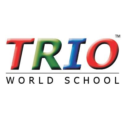 Trio World School