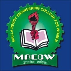 Malla Reddy College Of Engineering For Women