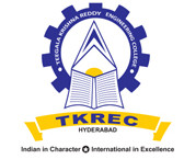 Teegala Krishna Reddy Engineering College