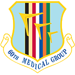 60th Medical Group/Travis Afb