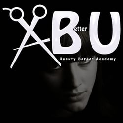 A Better U Beauty Barber Academy