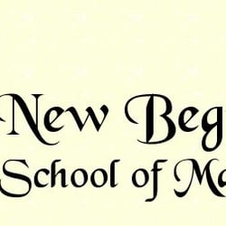 A New Beginning School Of Massage